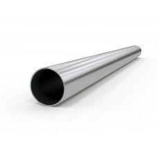 Труба электросварная 140х4мм